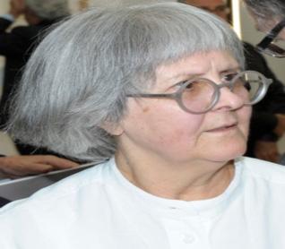 Armanda Passos