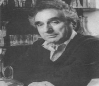 Gerald Gulotta