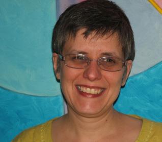 Margarida Antunes