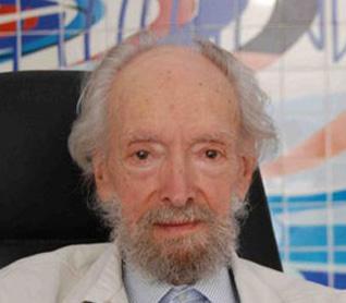 Nadir Afonso