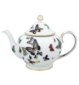 Butterfly Parade - Tea Pot
