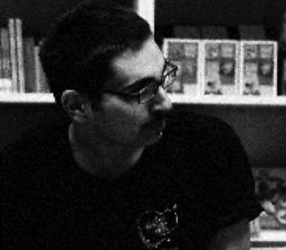Valério Vidali