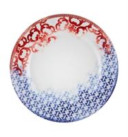 Timeless - Dinner Plate