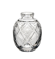ZAHARA - Mini-jarra