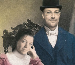 A. Lecis e A. Panzeri