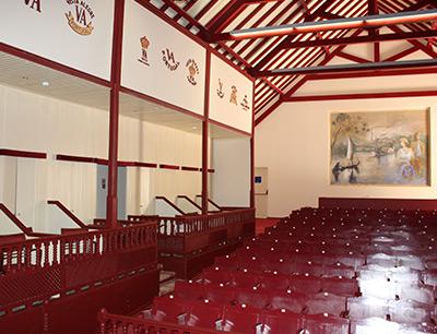 interior_teatro_2
