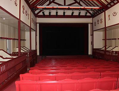 interior_teatro