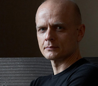 Carsten Gollnick