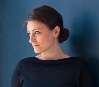 Camilla Brunelli