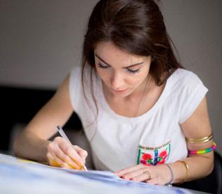 Ana Aragão