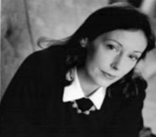 Teresa Lima