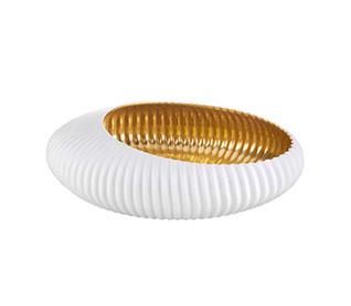 Shell Gold