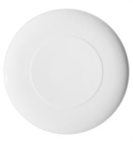 Domo White - Prato Raso
