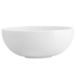 Domo White - Bol Cereales