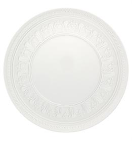 Ornament - Dessert Plate