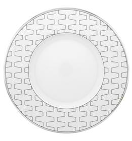 Trasso - Bread & Butter Plate