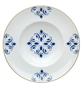 Transatlântica - Soup Plate