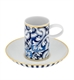 Picture of Transatlântica - Coffee Cup & Saucer