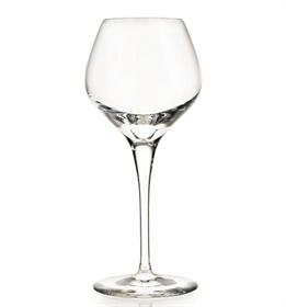 Lybra - Copa de Vino Blanco