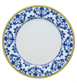 Castelo Branco - Dinner Plate