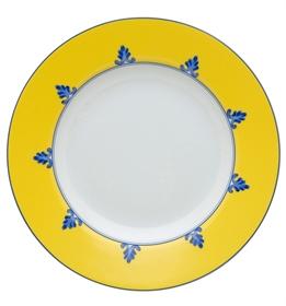 Castelo Branco - Soup Plate