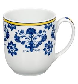 Castelo Branco - Mug