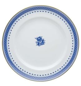 Cozinha Velha - Dinner Plate