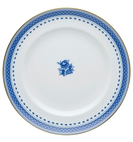 Cozinha Velha - Dessert Plate