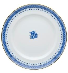 Cozinha Velha - Plato Pan