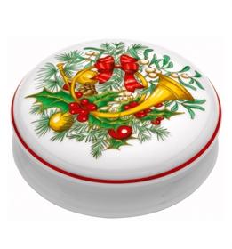Christmas Magic - Caixa Milo