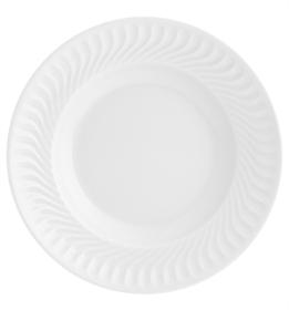 Sagres - Prato Sopa