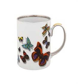 Butterfly Parade - Taza