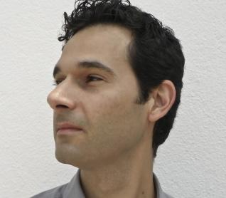 Bruno Escoval