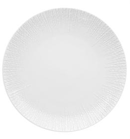 Mar - Dinner Plate