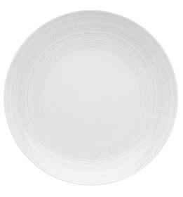Mar - Dessert Plate