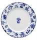 Picture of Chintz Azul - Dinner Plate