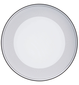 Orquestra - Dinner Plate