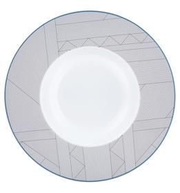 Orquestra - Soup Plate