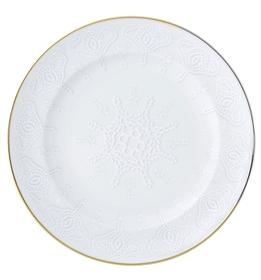 Paseo - Dessert Plate