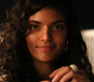 Fernanda Massotti