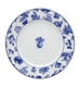 Picture of Chintz Azul - Desset Plate