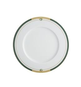 Emerald - Plato Llano