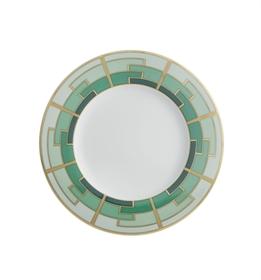 Emerald - Prato Sobremesa