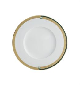 Emerald - Bread & Butter Plate