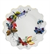 Picture of Caribe - Dinner Plate