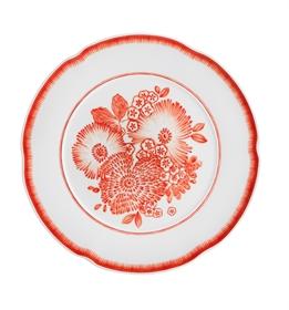 Coralina - Dinner Plate