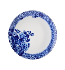 Blue Ming - Plato Pan