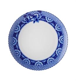 Blue Ming - Prato raso