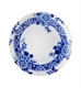 Picture of Blue Ming - Dessert Plate