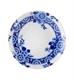 Imagem de Blue Ming - Prato Sobremesa